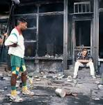 Image result for do the right thing mookie