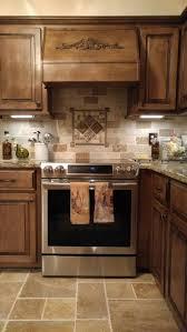 Kitchen Design Backsplash 25 Best Kitchen Backsplash Ceramic Images On Pinterest