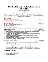 How Do You Upload A Resume Online by Education Section Resume Writing Guide Resume Genius