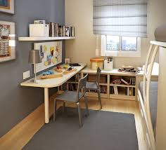 Designing Ideas For Small Spaces Best 20 Small Study Rooms Ideas On Pinterest Small Study Area