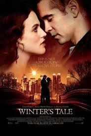 Winter's Tale (Cuento de invierno)