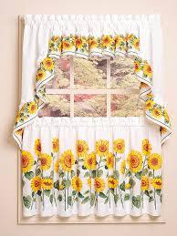 kitchen window curtains ideas eva furniture