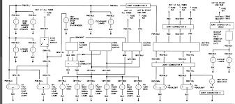 pajero automatic transmission wiring diagram 4m40 automatic