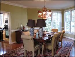 Ralph Lauren Dining Room by Ralph Lauren Regent Metallic Paint Colors Painting Best Home