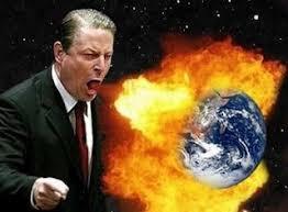 La Grande Arnaque du Réchauffement Climatique  Images?q=tbn:ANd9GcRQWlZgqvwcKk-05ec8aJPf0fRGAsA3LS1GL09Fmlg2rQXuz_dP