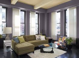 Purple Dining Room Living Room Incridible White And Purple Simple Living Room Brown