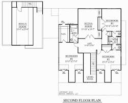 2 story house plans with bonus room house home plans pertaining to 2 story house plans with bonus room house home plans pertaining to 3 bedroom house plans with bonus room