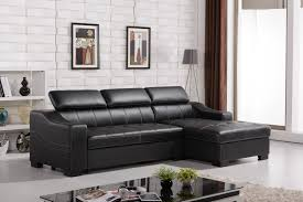 Modern Living Room Sets For Sale Furniture Inspiring Living Furniture Ideas With Costco Leather