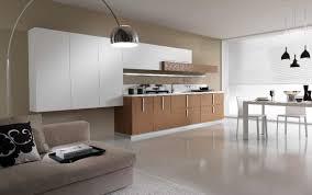 Galley Kitchen Layouts Ideas Galley Kitchen Layouts Ideas Impressive Home Design