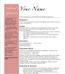 Search For Resumes Online by Cool Cvs For Vet Nursing Positions Google Search Places And