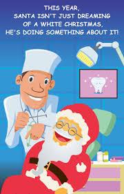 70 best oral hygiene images on pinterest dental humor dental
