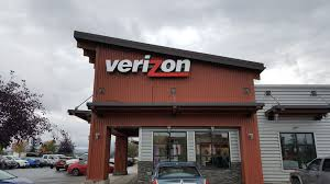 Verizon Coverage Map Alaska by Verizon Authorized Retailer Kailua Hi Gowireless
