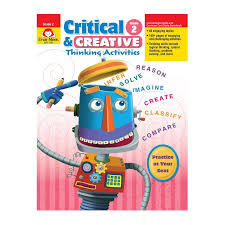 Exercises in critical thinking skills   durdgereport    web fc  com     Activities for Developing Critical Thinking Skills   SPERS
