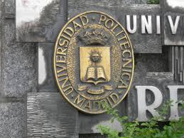 Université polytechnique de Madrid