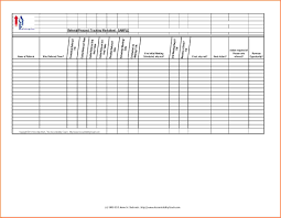 Project Cost Tracking Spreadsheet 8 Client Tracking Spreadsheet Excel Spreadsheets Group