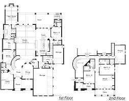 garden and home plans home plan
