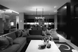 100 high end home design magazines marvellous home designer