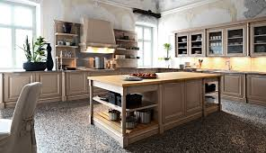 Kitchen Design Traditional by Kitchen Kitchen Design Images Fitted Kitchens Beautiful Kitchen