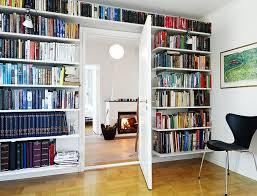 bookshelf cool book shelves 2017 design ideas cool wall