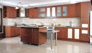 Model Home Decor by Cool Kitchen Models Home Decor Interior Exterior Wonderful Under