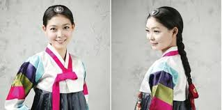 korean haristyle and hanbok Images?q=tbn:ANd9GcRQbcIbFVBKc9BKAPWhx4C32CxVA0lPhy_bZFTY0-VEt9kBa8EO