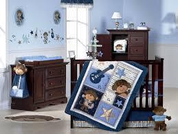 Baby Nursery Furniture Set by Baby Boy Nursery Furniture Pooh Theme Furniture Set Wooden Wall