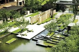 Urban Landscape Design by Urban Design Landscape Architecture London Bathroom Design 2017