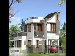 free exterior home design software youtube