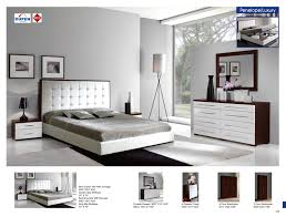 Contemporary Italian Bedroom Furniture Bedrooms Modern Furniture Stores Near Me Furniture Sets Bedroom