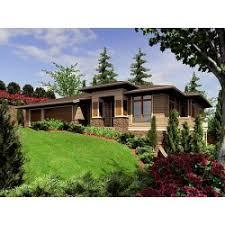 prairie style house plans eurohouse