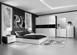 boy and girl shared bathroom decorating ideas little girlu teen boy room ideas waplag affordable bedroom with black furniture paint tween boys tile