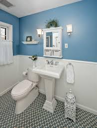 Affordable Bathroom Remodel Ideas Bathrooms Adorably Modern Bathroom Design With Affordable Home