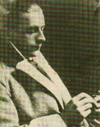 Arnold Watson Hutton