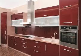 Glass Kitchen Cabinet Doors Gallery  Aluminum Glass Cabinet Doors - Kitchen cabinet with glass doors