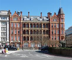 Royal Waterloo Hospital for Children and Women