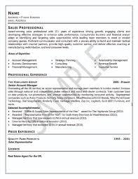Professional writing services sydney   Your Essay   fpdf de