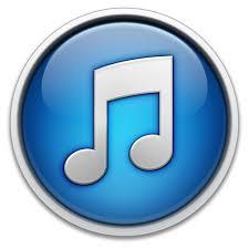 iTunes 11.0.2.26 Download Last Update