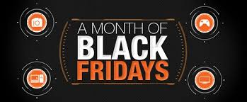 amazon office 2016 black friday how to make the most of black friday and cyber monday sales