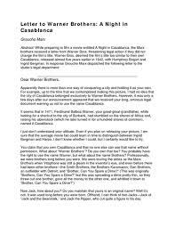Pinterest     The world     s catalog of ideas Essay math worksheet   sample persuasive essay rubric writing a speech examples   Persuasive Essay Rubric   th