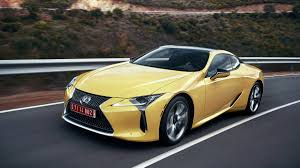 new lexus sports car 2014 price lexus lc500 price and performance