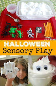 Easy Halloween Arts And Crafts For Kids by 4153 Best Cool U0026 Creative Indoor Fun Images On Pinterest Summer