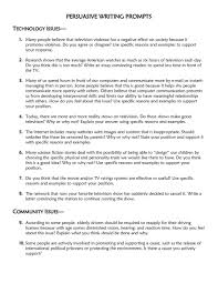hero writing paper college essay on beowulf analysis essay on beowulf perspective college analytical essay on beowulf paper spaces catalog pgessay on beowulf large size