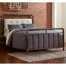 bed frames wrought iron beds for sale metal headboards queen