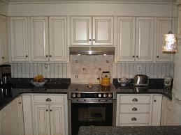 Kitchen Cabinets Door Pulls by Poplar Kitchen Cabinets Home Kitchen Replacement Kitchen Cabinet
