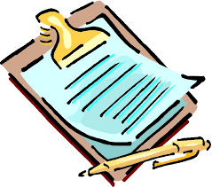 curvelearn com  How to Write an Essay  List of Useful Phrases      Example of a two column list  pairs of list items   Not illustrated here  column headings are often used to indicate the contents of the two columns  for