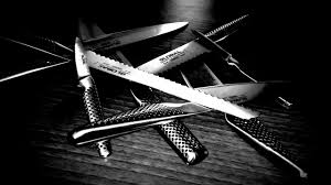 Good Brand Of Kitchen Knives Kitchen Necessities Good Knives Shopswell