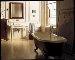 small half bathroom ideas inspiring bathroom design ideas modern