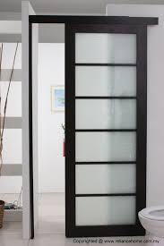 Best Modern Furniture by Uncategorized 607 Best Diy Furniture Images On Pinterest Home