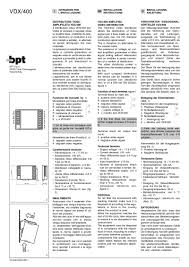 100 c tec fire panel installation manual eclipse 32 alarm