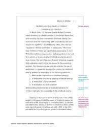 xat essay   Dow ipnodns ru xat essay writing cheap amp quality essay writingprevious year s xat essay topics pt education